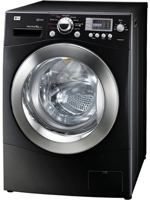 Climatisation et lectrom nager diacfa high tech - Lave linge seche linge superposes ...