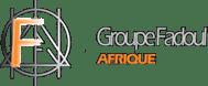 Logo du Groupe Fadoul Afrique