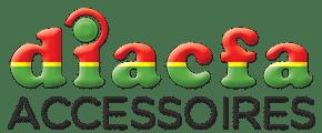 Logo Diacfa Accessoires