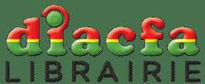 Logo Diacfa Librairie