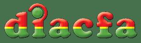 Logo Diacfa