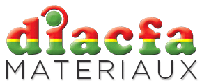 Logo Diacfa Matériaux